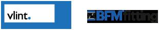 BFMfitting Logo